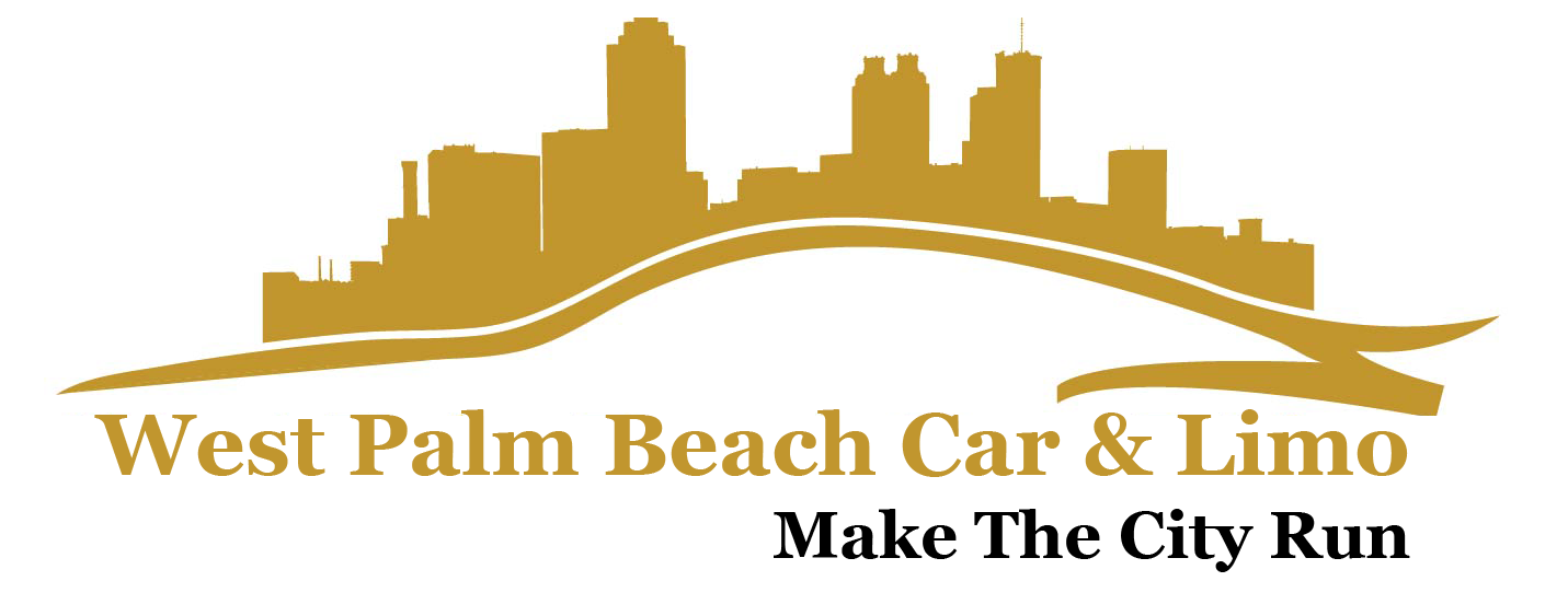 West Palm Beach Car & Limo